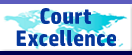 Court Excellence